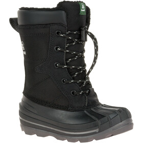 Kamik Surfin Boots Youth black